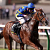 Miracle of Medinah Joins the Racing Club